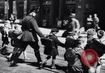 Image of German lifestyle early 1930s Germany, 1932, second 10 stock footage video 65675031658