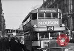 Image of German lifestyle early 1930s Germany, 1932, second 11 stock footage video 65675031658