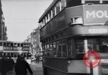 Image of German lifestyle early 1930s Germany, 1932, second 12 stock footage video 65675031658