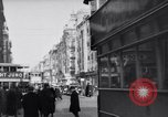 Image of German lifestyle early 1930s Germany, 1932, second 13 stock footage video 65675031658