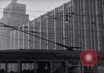 Image of German lifestyle early 1930s Germany, 1932, second 22 stock footage video 65675031658