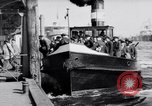 Image of German lifestyle early 1930s Germany, 1932, second 31 stock footage video 65675031658