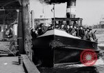 Image of German lifestyle early 1930s Germany, 1932, second 32 stock footage video 65675031658