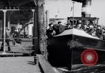 Image of German lifestyle early 1930s Germany, 1932, second 33 stock footage video 65675031658