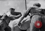 Image of German lifestyle early 1930s Germany, 1932, second 42 stock footage video 65675031658