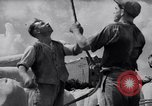 Image of German lifestyle early 1930s Germany, 1932, second 45 stock footage video 65675031658
