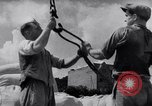 Image of German lifestyle early 1930s Germany, 1932, second 46 stock footage video 65675031658