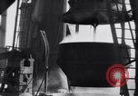 Image of German lifestyle early 1930s Germany, 1932, second 54 stock footage video 65675031658