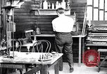 Image of incandescent lamp United States USA, 1923, second 12 stock footage video 65675031660