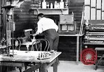 Image of incandescent lamp United States USA, 1923, second 14 stock footage video 65675031660
