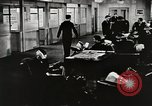 Image of American sailors United States USA, 1945, second 4 stock footage video 65675031664