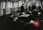 Image of American sailors United States USA, 1945, second 5 stock footage video 65675031664