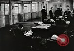 Image of American sailors United States USA, 1945, second 6 stock footage video 65675031664