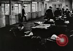 Image of American sailors United States USA, 1945, second 7 stock footage video 65675031664
