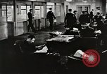 Image of American sailors United States USA, 1945, second 8 stock footage video 65675031664