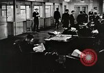 Image of American sailors United States USA, 1945, second 9 stock footage video 65675031664