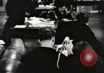 Image of American sailors United States USA, 1945, second 11 stock footage video 65675031664