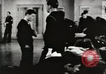 Image of American sailors United States USA, 1945, second 14 stock footage video 65675031664