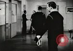 Image of American sailors United States USA, 1945, second 16 stock footage video 65675031664
