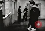 Image of American sailors United States USA, 1945, second 17 stock footage video 65675031664