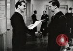 Image of American sailors United States USA, 1945, second 18 stock footage video 65675031664