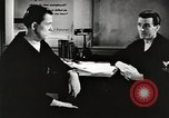 Image of American sailors United States USA, 1945, second 35 stock footage video 65675031664