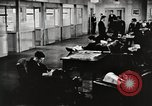 Image of American sailors United States USA, 1945, second 1 stock footage video 65675031665