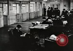 Image of American sailors United States USA, 1945, second 2 stock footage video 65675031665