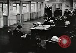 Image of American sailors United States USA, 1945, second 3 stock footage video 65675031665