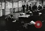 Image of American sailors United States USA, 1945, second 5 stock footage video 65675031665