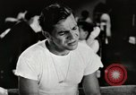 Image of American sailors United States USA, 1945, second 6 stock footage video 65675031667
