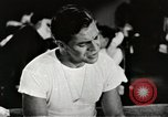 Image of American sailors United States USA, 1945, second 7 stock footage video 65675031667