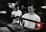 Image of American sailors United States USA, 1945, second 12 stock footage video 65675031667