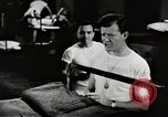Image of American sailors United States USA, 1945, second 13 stock footage video 65675031667