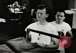 Image of American sailors United States USA, 1945, second 14 stock footage video 65675031667