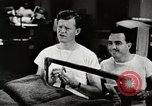Image of American sailors United States USA, 1945, second 15 stock footage video 65675031667