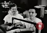 Image of American sailors United States USA, 1945, second 17 stock footage video 65675031667