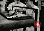 Image of American sailors United States USA, 1945, second 18 stock footage video 65675031667