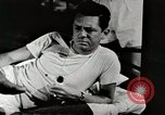 Image of American sailors United States USA, 1945, second 21 stock footage video 65675031667