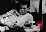 Image of American sailors United States USA, 1945, second 22 stock footage video 65675031667