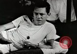 Image of American sailors United States USA, 1945, second 24 stock footage video 65675031667