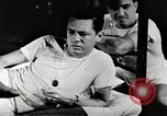 Image of American sailors United States USA, 1945, second 26 stock footage video 65675031667