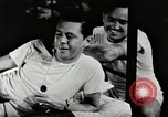 Image of American sailors United States USA, 1945, second 29 stock footage video 65675031667