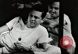 Image of American sailors United States USA, 1945, second 32 stock footage video 65675031667
