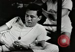 Image of American sailors United States USA, 1945, second 35 stock footage video 65675031667