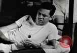 Image of American sailors United States USA, 1945, second 37 stock footage video 65675031667