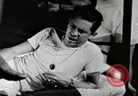 Image of American sailors United States USA, 1945, second 38 stock footage video 65675031667