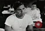Image of American sailors United States USA, 1945, second 46 stock footage video 65675031667