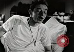 Image of American sailors United States USA, 1945, second 49 stock footage video 65675031667