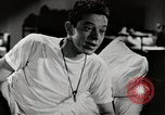 Image of American sailors United States USA, 1945, second 51 stock footage video 65675031667